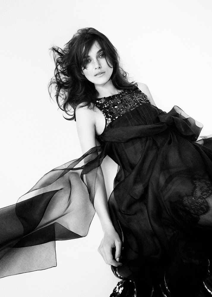 Kiera-Knightley-By-Patrick-Demarchelier-Interview Magazine-03