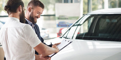 car,how to trade in your car,used car,buying a new car,trade in your car,trading in a car,car trade in,sell your car,tips for trading in a car,how to buy a car,buying a used car,trade in,how to trade-in your car,tips,new car,top 5 tips for selling your car,how to sell your car,buying a car,best time to trade in your car,tips for negotiating a car trade-in in hollister