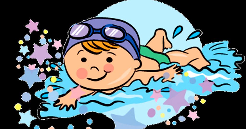Картинки по плаванию в доу