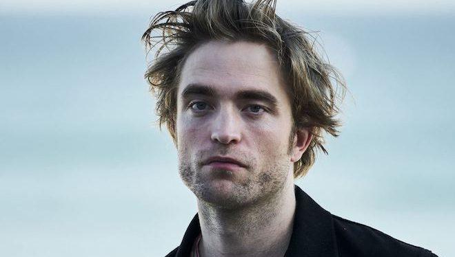 Empiezan los problemas en el rodaje de The Batman: Robert Pattinson no se pone cacha
