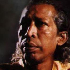 Gunadasa Kapuge,