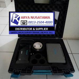 Jual Hammert Test PROFOMETER PM600 di Jakarta