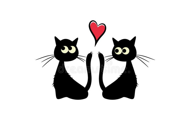 Srdce Amor Zoznamka stránky