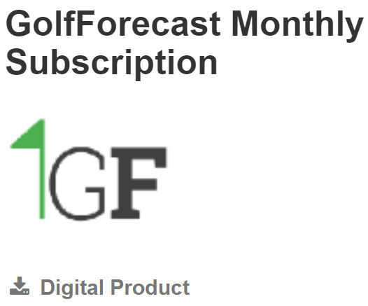 Golfforecast review, Golfforecast reviews, Golfforecast scam, Golfforecast 2020, Golfforecast program,