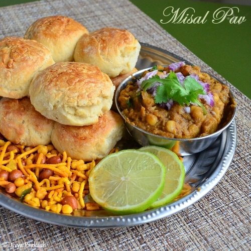 Bhatia S Food Court Kebab Dhaba Chandigarh