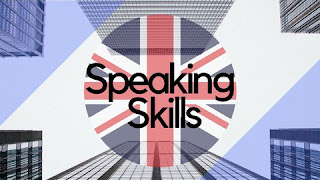 Essential IELTS Speaking Skills