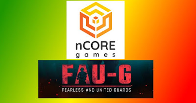इसका फायदा बंगलोर स्थित एक कंपनी (ncore Games) ने उठाया और FAU-G नाम से एक Game लॉन्च करने की घोषणा कर दी।