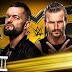 WWE NXT 08.09.2020 (Especial Super Tuesday II) | Vídeos + Resultados