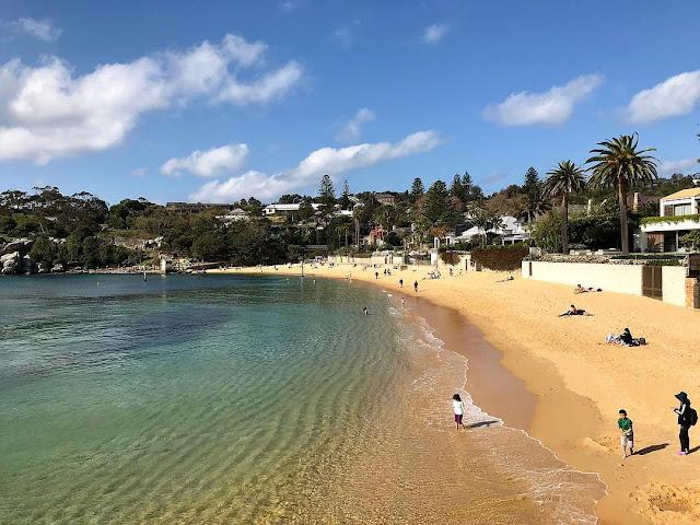 9 Best Beaches to Travel in Sydney