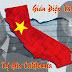 Mỹ Nhân Kế: Gián Điệp Tàu Cộng Và Chính Trị Gia California