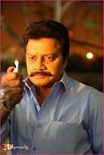 Dandu Movie Stills-thumbnail-5