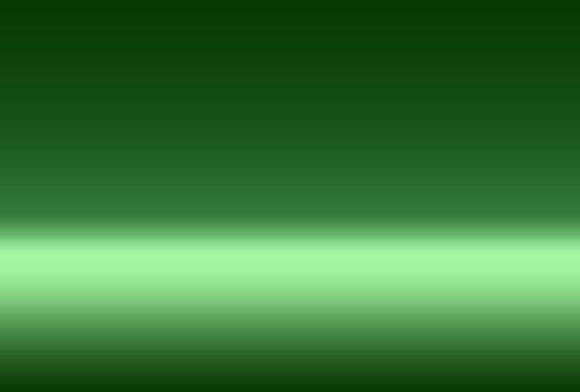 الشوربة اختراق تخزين خلفيات اخضر ساده Comertinsaat Com