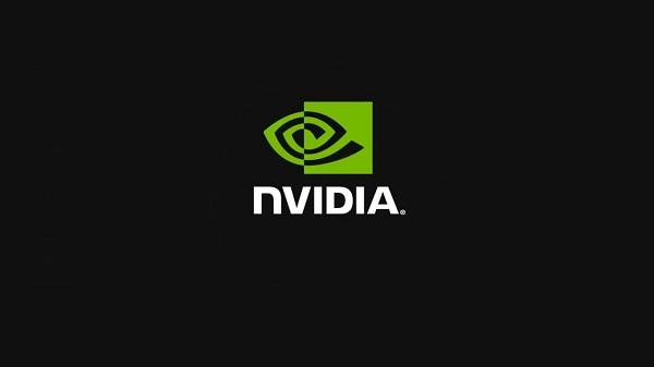 تحسين كروت الشاشة Nvidia
