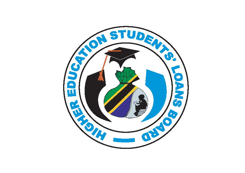 GUIDELINES FOR LOAN APPLICATION FOR HIGHER LEARNING INSTITUTIONS TANZANIA FOR ACADEMIC YEAR 2019/2020.