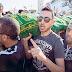 Beribu-Ribu Protes Kematian Ngeri  Seorang Penjual Ikan Di Maghribi