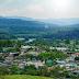 En Mutatá rechazan entrega de Belén de Bajirá al Chocó
