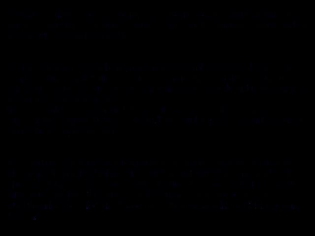 Mô tả cây gỗ cao su