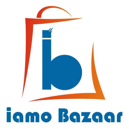 iamo Bazaar - Vendor