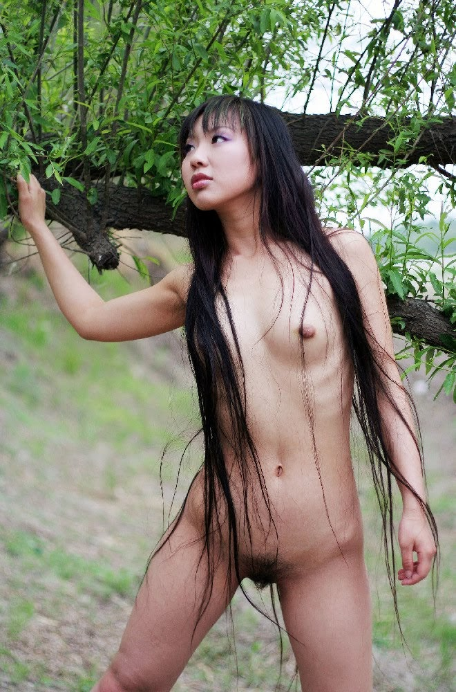 MetCN Naked_Girls-120-2007-03-03-Mu-Ying re