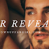 Cover Reveal: RETUNR TO US by Corinne Michaels