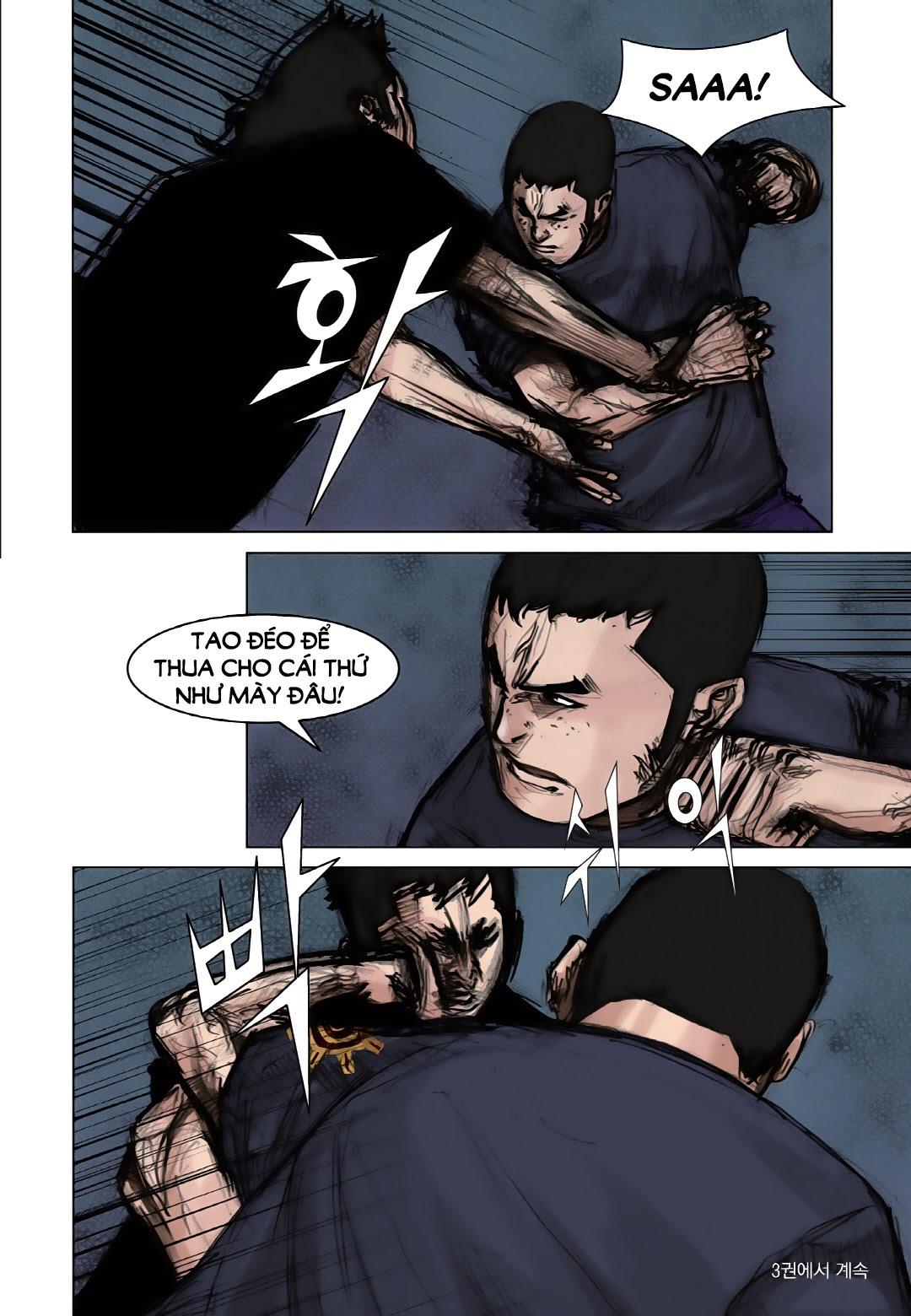 Tong phần 1-16 trang 38