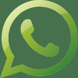 طريقة تشغيل واتس اب للكمبيوتر - Whatsapp Computer