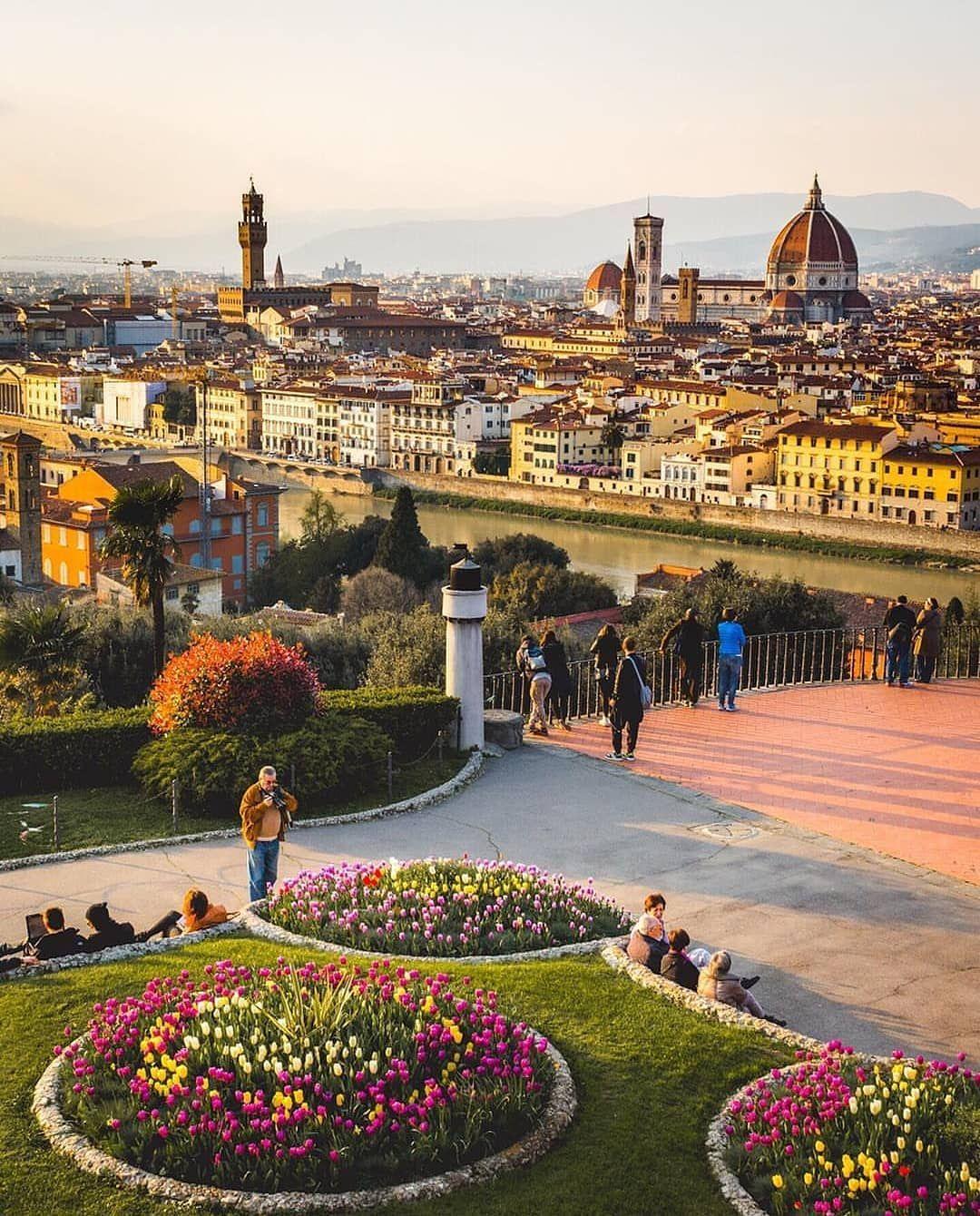 firenca-toskana-italija-dante-da_vinci-romantika-putovanja-travel