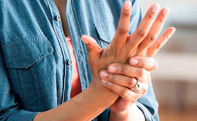 SALUD: La Artritis Psoriásica una enfermedad articular y de la piel que afecta un 10% de los pacientes.