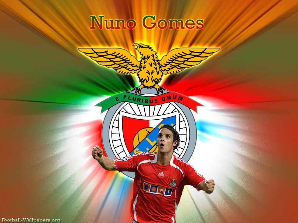 Benfica pt