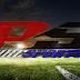 Pure Sports Kodi Addon Repo PureSports On Kodi
