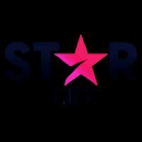 STAR LIFE EN VIVO