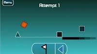 Giochi più difficili con livelli impegnativi su Android e iPhone