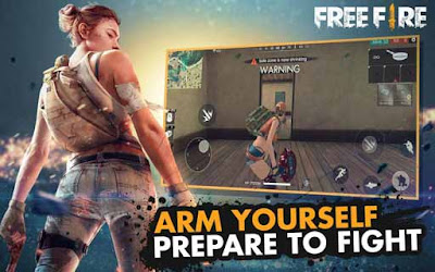 garena-free-fire-pc