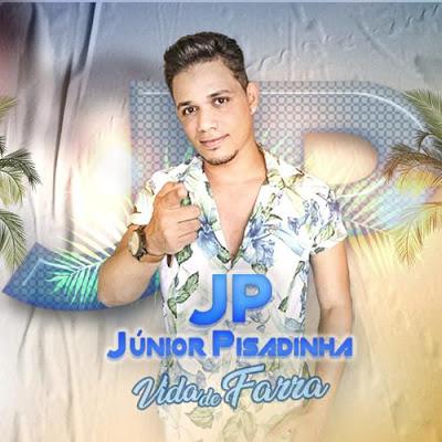 Junior Pisadinha - Vida de Farra - Promocional de Novembro - 2019