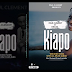 AUDIO | Paul Clement Ft Melisa John  - Kiapo | Download Mp3