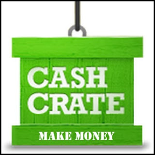 Complete Offers,Earn Cash Rewards, CashCrate