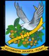 Informasi Terkini dan Berita Terbaru dari Kota Administrasi Jakarta Pusat