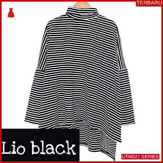 UTM021L92 Baju Lio Muslim Shirt UTM021L92 015 | Terbaru BMGShop