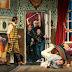 Őrültek háza a Centrál Színházban
