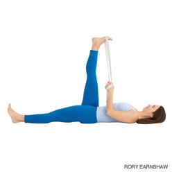 ayurveda  a arte de viver yoga e a saúde feminina