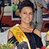 Gabrielense é eleita a Mais Bela Comunitária do Estado