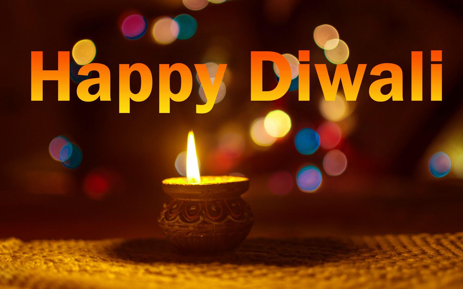 marathi happy diwali images