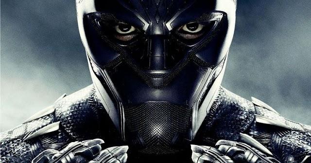 Sobre o filme Pantera Negra 2 e sua estreia (Black Panther 2: Martin Freeman Retornará Para A Sequência)