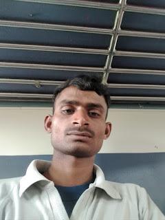 Sunil Kumar kbc lottery winner