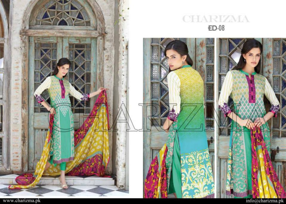 0c9b7bcd7c Charizma Eid Collection 2015 by Riaz Arts volume 3 , Pakistani lawn suits, pakistani  suits, pakistani suits supplier in delhi, Pakistani suits wholesaler, ...