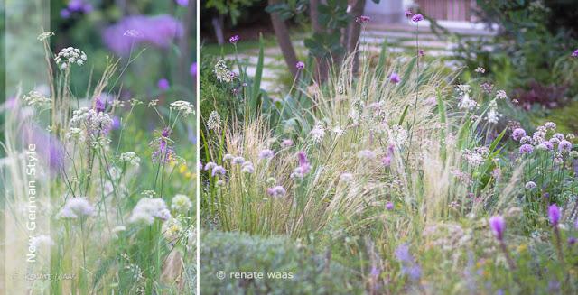 Gartenblog zu gartenplanung gartendesign und for Peter janke design mit pflanzen