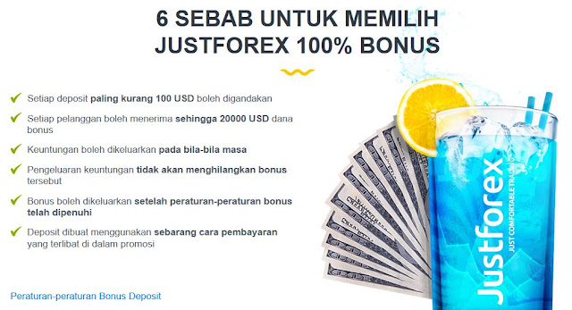 https://justforex.com/ms/landing/hot-deposit-bonus?ref=24638