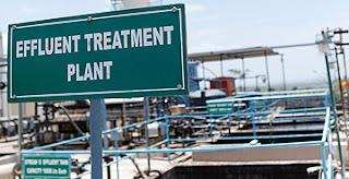 ITI, Diploma & B.Sc Job Vacancy For RO,DM,ETP Plant Operator & Lab Chemist Post in Aroma Speciality Gujarat