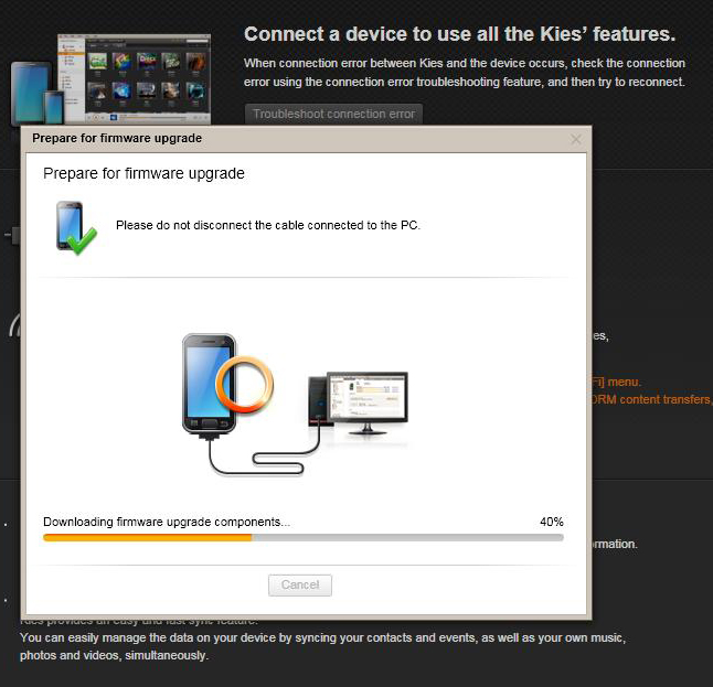 Samsung Corby 2 Software Update Free : Free Programs, Utilities and