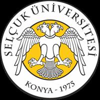 جامعة سلجوك - Selçuk Üniversitesi